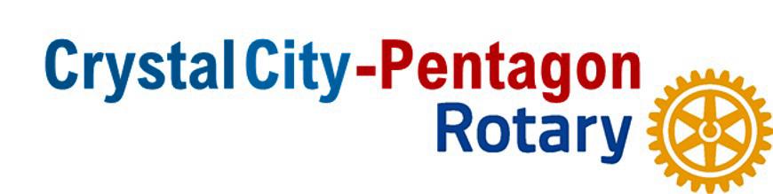 Crystal City- Pentagon Rotary Club