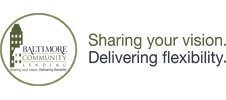 Resources for Entrepreneurs-Baltimore Community Lending-(BCL)